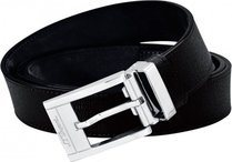 Line D Business Reversible Belt Delta Box